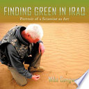 Finding Green in Iraq