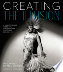 Creating the Illusion  Turner Classic Movies
