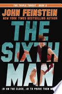 The Sixth Man The Triple Threat 2  book
