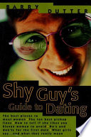 The Shy Guy s Guide to Dating