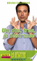 Un Dos Tres Je D Stresse
