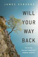 download ebook will your way back pdf epub