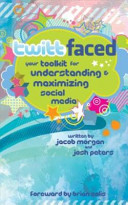 TwittFaced