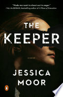 Book The Keeper
