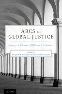 Arcs of Global Justice