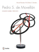 Pedro S  de Movell  n