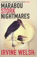 . Marabou Stork Nightmares .