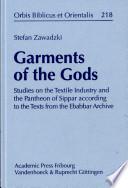 Garments of the Gods
