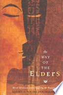 The Way of the Elders