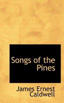 Songs of the Pines