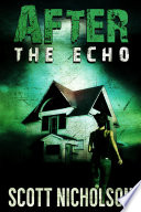 After  The Echo