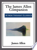 The James Allen Companion