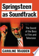 Springsteen As Soundtrack