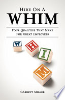 Hire on a Whim