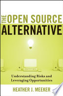 The Open Source Alternative