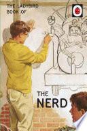 The Ladybird Book of The Nerd  Ladybird for Grown Ups