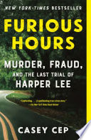 Book Furious Hours