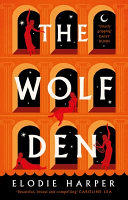 The Wolf Den Book PDF