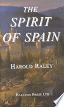 The Spirit of Spain