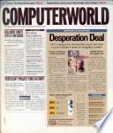 Sep 10, 2001