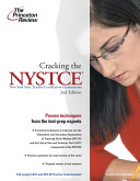 Cracking the NYSTCE