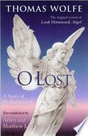 O Lost