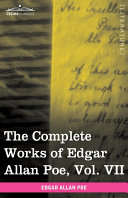 download ebook the complete works of edgar allan poe pdf epub