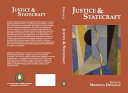 Justice And Statecraft