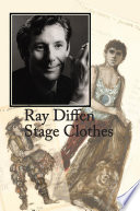 Ray Diffen Stage Clothes