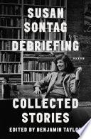 Debriefing Book PDF