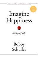 Imagine Happiness