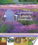 The Lavender Lover s Handbook
