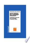 Analisi statistica per la conoscenza della solidariet   organizzata  Censimento nazionale per il Sostegno a Distanza 2007