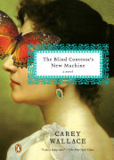 "<a href=""https://amzn.to/3mnwr9I"">The Blind Contessa's New Machine</a> Book Cover"