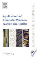 Applications of Computer Vision in Fashion and Textiles