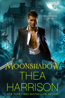 download ebook moonshadow pdf epub