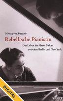 Rebellische Pianistin - DIGITAL