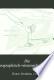 Die geographisch-wissenschaftlichen ergebnisse meiner riesen in Zentralasien, 1894-1897
