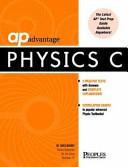 Physics C Exam