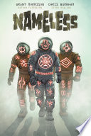 "Nameless : only as –nameless"" who is..."