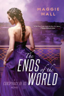 The Ends Of The World : avery west and her friends must...