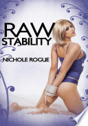 Raw Stability   Erotic Sex Story