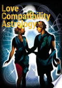 love compatibility astrology