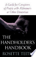 The Handholder s Handbook