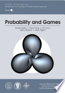 Probability and Games