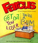 Farcus