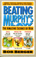 Book Beating Murphy s Law