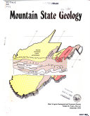 Mountain State Geology