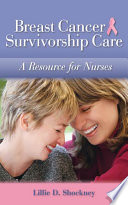 Breast Cancer Survivorship Care