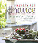 Hungry for France